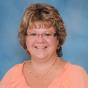 Tammy VanNess's Profile Photo