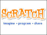 Scratch & Coding in PLTW (Project Lead the Way)