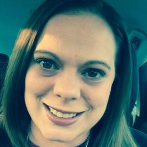 Leslie Blevins's Profile Photo