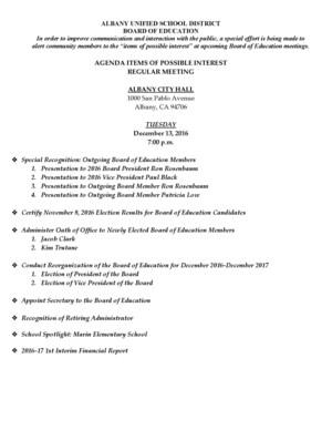 Agenda Items of Possible Interest - 12.13.16.jpg