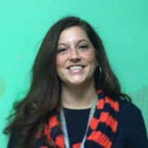 Pamela Steiner's Profile Photo