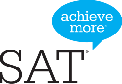 Scholastic Aptitude Test (SAT) Administration Postponed Due to Inclement Weather