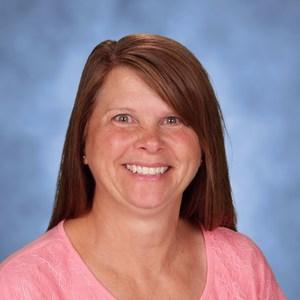 Paula J Mather's Profile Photo