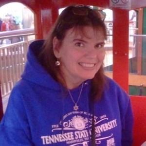 Johnna Paraiso's Profile Photo