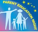 NLMUSD PTA Parent Ed Night