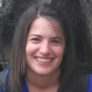 Kimberly Yioulos's Profile Photo