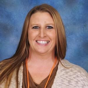 Crystal Cole's Profile Photo