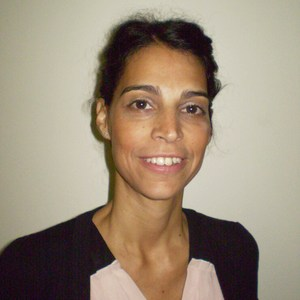 Melissa Sousa's Profile Photo