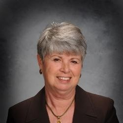 Marla Byron's Profile Photo