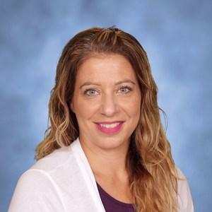 Deanna N Fakhouri's Profile Photo