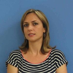 Armanda Cabej's Profile Photo