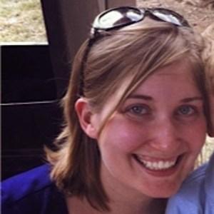 Allison Wiese's Profile Photo