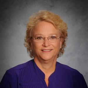 Sharon Maultsby's Profile Photo