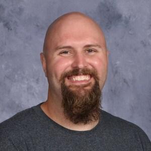 Brian Sherwood's Profile Photo
