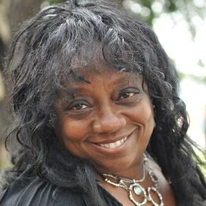 Tina Pippen-Blackford's Profile Photo
