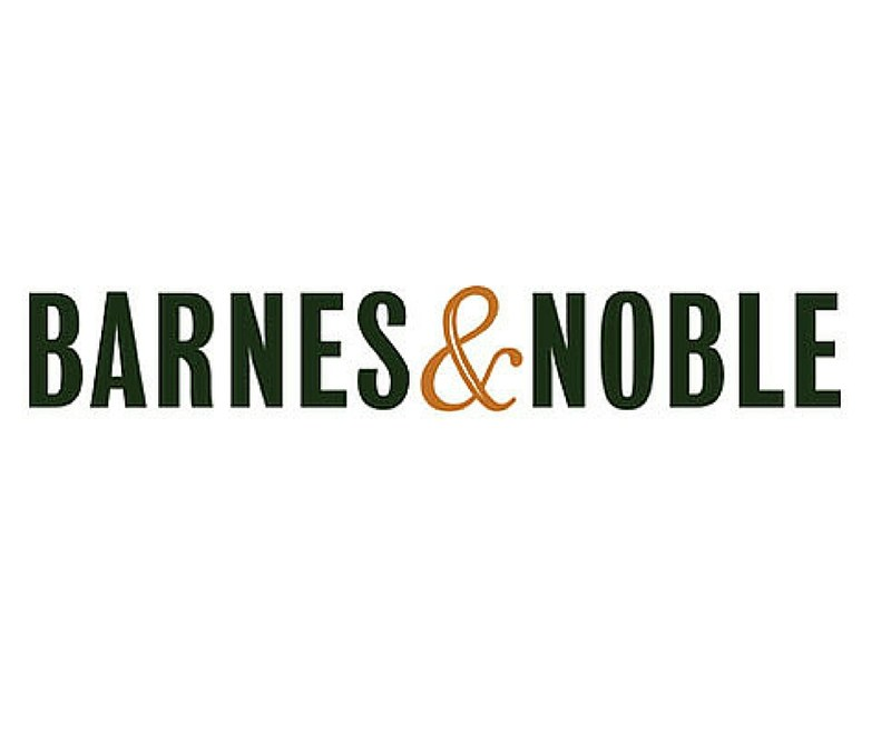 Barnes & Noble Meet and Greet