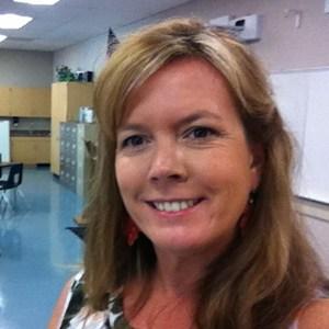 Tracy Taylor's Profile Photo