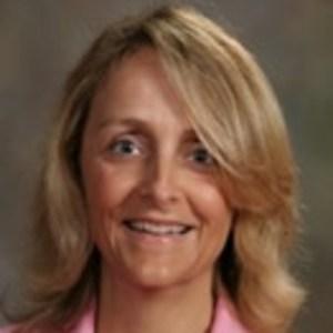 Kathy Daugherty's Profile Photo