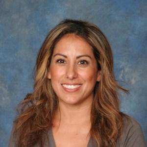 Desiree Torres's Profile Photo