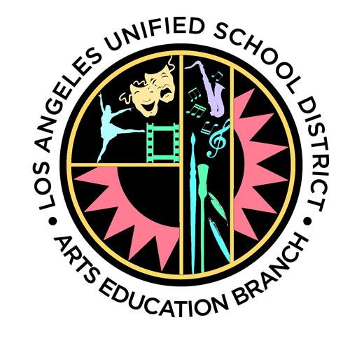 LAUSD Arts Education Branch Provides $1 Million in Additional Arts Allocations to Schools