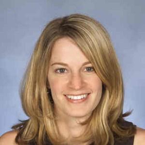 Shelley Hakala's Profile Photo