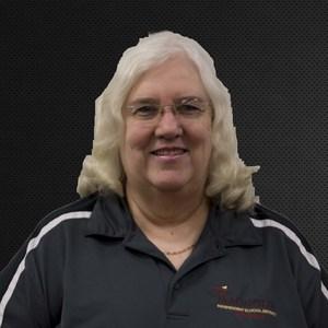 Kathleen Mikeska's Profile Photo