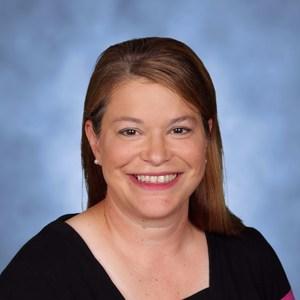 Beth Culp's Profile Photo