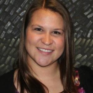 Kristen Zelenak's Profile Photo