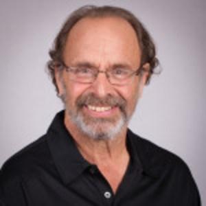John Buono's Profile Photo