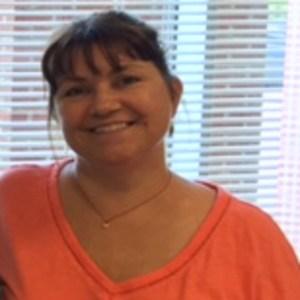 Jennifer Smithey's Profile Photo