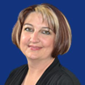 Sandy Garcia's Profile Photo