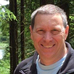 Barry Siebenthall's Profile Photo