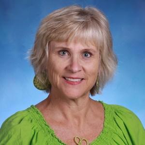 Barb Lutmer's Profile Photo