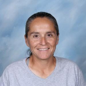 Orquidea Labrador's Profile Photo