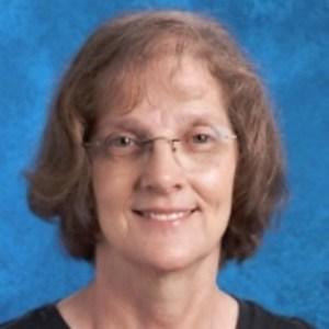 Gail Vidrine's Profile Photo