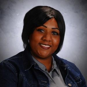 Jennifer Gardin's Profile Photo