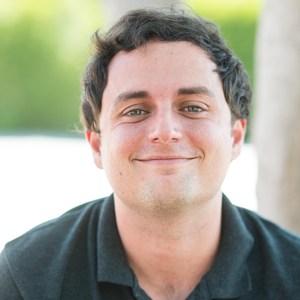 Sean Kerr's Profile Photo