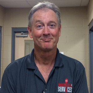 John Webb's Profile Photo