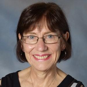 Carol Koppenheffer's Profile Photo