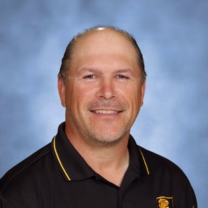 Duane J Losey's Profile Photo