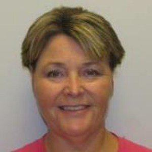 Pam Lowery's Profile Photo