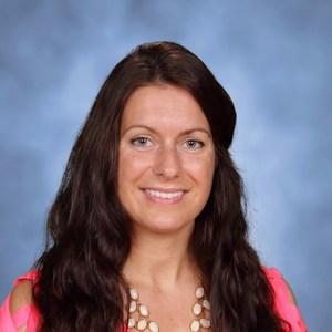 Megan Chirla's Profile Photo