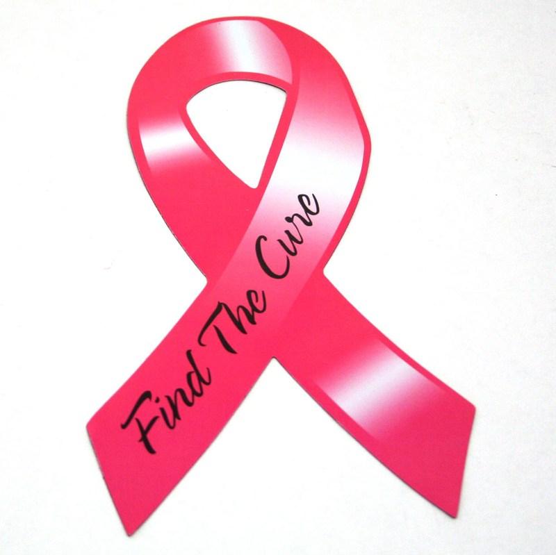 Pink It Out Thursdays