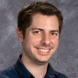Mark Patierno's Profile Photo