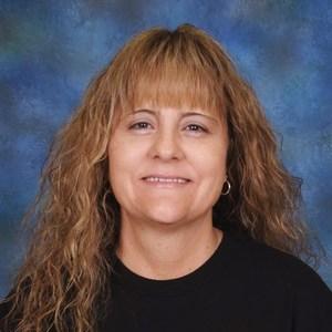 Rolanda Lindsey's Profile Photo