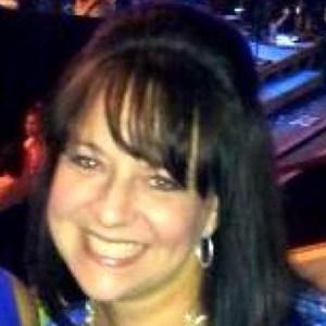 Suzanne Maiorka's Profile Photo