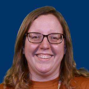 Kim Cavett's Profile Photo