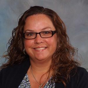 Shelbye Weise's Profile Photo