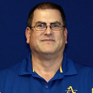 Tim Flink's Profile Photo