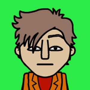 Tom Schmieder's Profile Photo